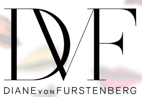 Fürstenberg Logo