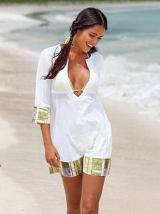 new style d326f b0155 Tunika | Bademode.com | Online-Shops, Bademoden, Bikini ...