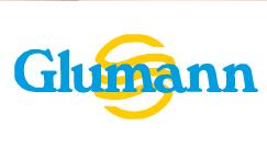 Glumann Logo