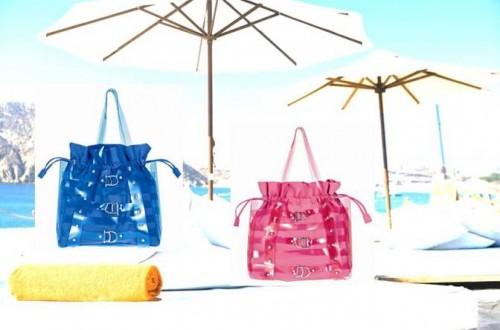 Aigner Strandtaschen