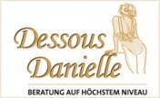 Dessous-Danielle Logo