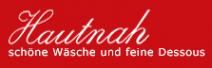Hautnah Hamburg Logo