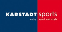 Karstadt-Sports Logo
