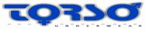 Torso Logo