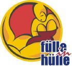 Hülle in Fülle Logo
