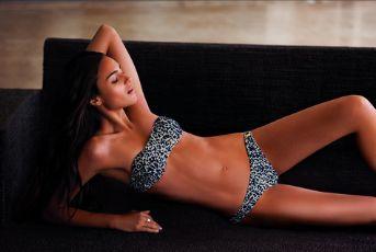 Liu Jo Bikini