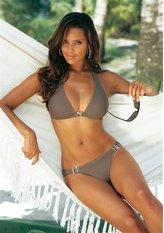 Triangel-Bikini von Lascana