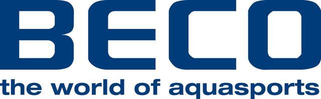 http://www.bademode.com/wp-content/uploads/2011/05/Beco-Logo.jpg