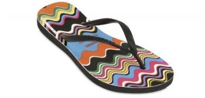 MISSONI for HAVAIANAS Flip Flop