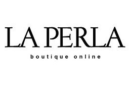 la perla online shops bademoden bikini. Black Bedroom Furniture Sets. Home Design Ideas