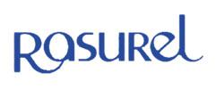 www.rasurel.de