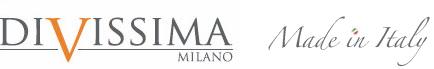Divissima Logo